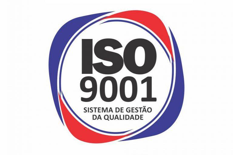 MM Souza recebe 2ª auditoria de manutenção da certificação ISO 9001