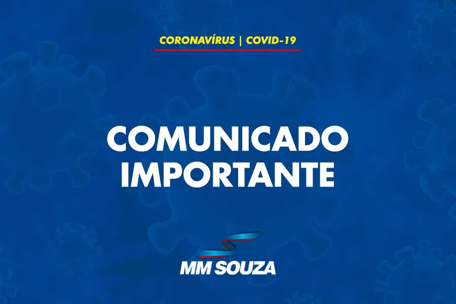 Linhas de ônibus municipal são reduzidas por medida preventiva ao Coronavírus em Capivari